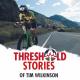 Threshold Stories of Tim Wilkinson - Threshold Academy Inc.