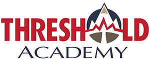Threshold Academy Logo