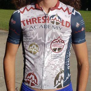 Threshold Academy Jersey